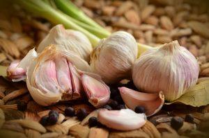 garlic-1336883_1920